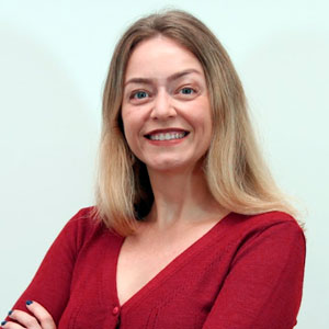 LUIZA MAYER